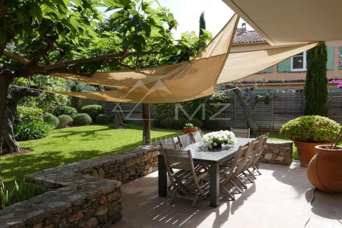Saint-Tropez - Property ideally located - photo8