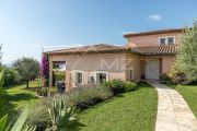 Close to Cannes - Lovely property with panoramic sea views - photo5