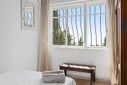 Close to Monaco - Provencal villa overlooking the sea - photo10