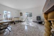 Aix-en-Provence - Villa avec vue panoramique. - photo4