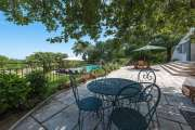 Cannes backcountry - Superbe property in calm environment with pool - photo27