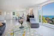 Eze - Charming provencal villa close to beaches - photo6
