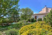 Close to Manosque - Property in Luberon - photo13