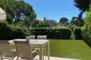 Roquebrune-Cap-Martin - Stunning garden level apartment - photo2