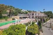 Super Cannes - Villa close to the sea - photo1