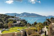 Villa with sea view - photo2