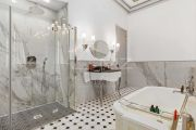 Cannes centre - Bel appartement Bourgeois - photo8