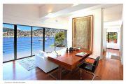 Saint-Jean Cap Ferrat - Villa moderne face à la mer - photo7