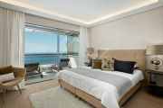 Cannes - Californie - Luxury top floor apartment - photo6