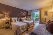 Luberon - Vue panoramique - photo8