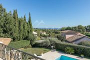 Vence - Villa provençal en parfait état - photo8