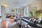 Cabourg - Villa de charme au coeur de la ville - photo2