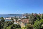Болье-сюр-Мер - Квартира с видом на море - photo2
