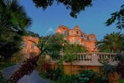 Cannes - Californie - Superbe villa - photo13