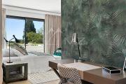 Cannes - Montrose - Magnifique penthouse neuf - photo6