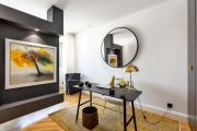 Luxurious Penthouse Carré d'Or 8th Marseille - photo15