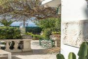 Cannes - Croisette - Appartement - photo11
