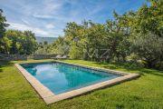 ЛЮБЕРОН - великолепный провансальский дом - photo4