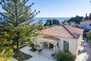 Roquebrune-Cap-Martin - Luxury new villa - photo2