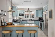 Cannes backcountry - Charming Family home - photo6
