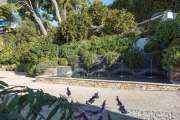 Канны Калифорния - Великолепная современная вилла - photo15