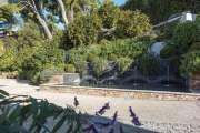 Cannes Californie - Splendid modern villa - photo15