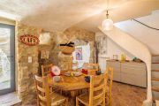 Bonnieux - Charming village house - photo5