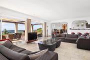 Close to Saint-Paul - Renovated villa with sea views - photo6