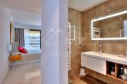 Cannes - Nearby Carlton - Penthouse - photo32