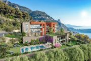 Beausoleil - Luxury residential complex - photo2