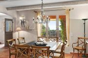 Close to Cannes - Villa/Apartment with panoramic sea view - photo7