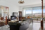 Nice - Cimiez - Magnificent apartment with sea view - photo4