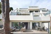 Канны - Калифорни - Квартира в современном жилом комплексе класса люкс - photo2