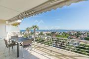 Cannes - Basse Californie - Spacieux 3 pièces - photo6