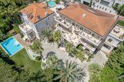 Unique - Cannes Californie - Masters House - photo14