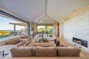 Saint-Tropez - Stunning high luxury property - photo6