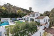 Proche Cannes - Les Adrets - Villa Modernisée - photo4