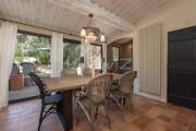 Gordes - Superbe maison de hameau - photo13
