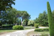 Недалеко от Канн - Вилла с бассейном в тихом местечке - photo2