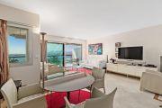 Cannes - Croisette  - Appartement vue mer - photo4