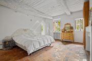 Недалеко от Канн – Очаровательный сельский дом с историей. - photo12