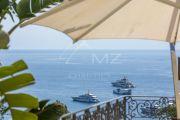 Рядом с Монако - Уникальный особняк рядом с Монако - photo10