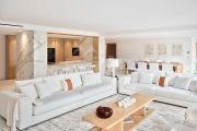 Cannes - Californie - Beautiful entirely refurbished duplex apartment - photo1
