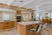 Рядом Экс-ан-Прованс - Красивый дом с высоким потенциалом - photo5