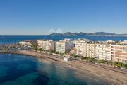 Cannes Palm Beach - New program HELIOS - Luxurious two rooms apartment NAOS - photo7