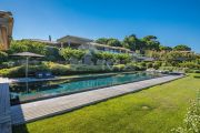 Saint-Tropez - Stunning high luxury property - photo1