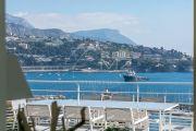 Вильфранш-сюр-Мер - Великолепная вилла с панормным видом на море - photo8