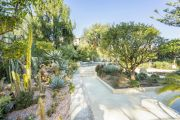 Roquebrune-Cap-Martin - Luxury new villa - photo10
