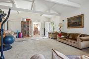 Mougins - Private and secured domain - photo12