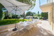 Saint Tropez - Villa parfaitement située - photo3